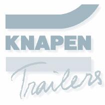 Knapen_trailers