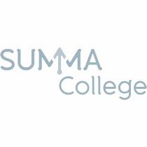 Summa_college
