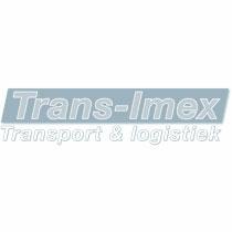Trans_imex