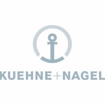 kuehne_nagel